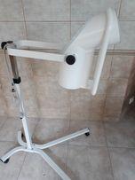 Lampa BIOPTRON 2 ze statywem podłogowym Y