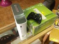 Xbox 360 arcade for sale  South Africa