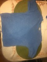 Sweterek vero moda