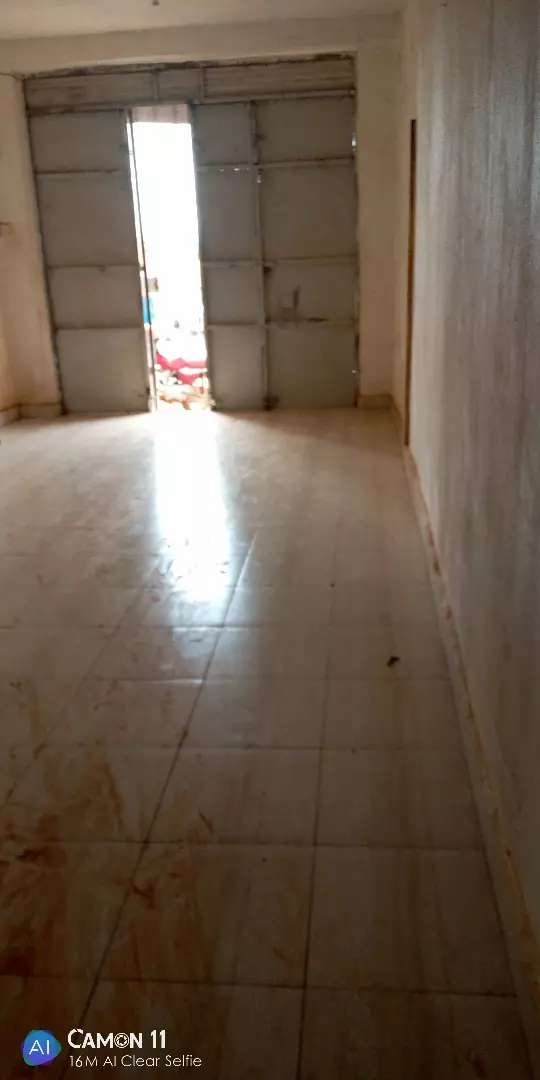 Shop for rent at mutungo kunya 0