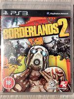 Gra PS3 Borderlands 2