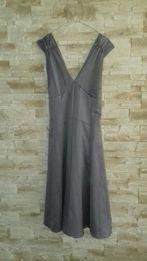 Essentiel sukienka 42