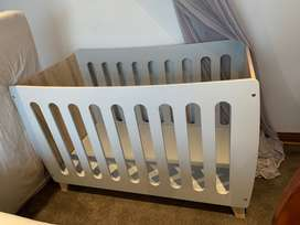 Brand new cot for sale