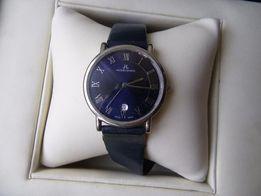 Часы Jac Lemans швейцарской сборки