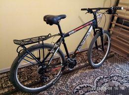 Продам велосипед Portland Esperia 650B