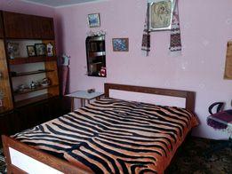 Продам в Шабо свой отличный дом