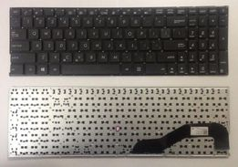 Клавиатура ASUS X540 X540C X540CA X540L X540LA X540LJ X540SA SC R540S
