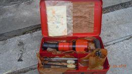 Строительно-монтажный пистолет(СССР)
