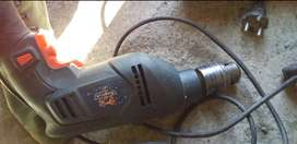 Generator and power tools repair services