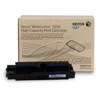 Картридж Xerox WC3550 (новый, в упаковке)
