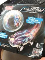 ХИТ игрушка Лазерная машинка (laser car) от 1 шт. + опт.