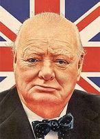 Віза в Англію. Виза в Великобританию. Без предоплат!