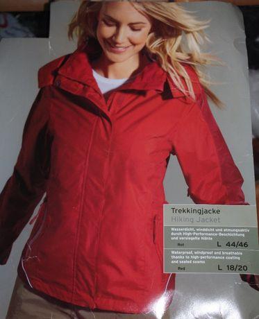 Куртка TCM Nature Trail с Teflon® протектором. Германия (оригинал!) Н Харьков - изображение 6