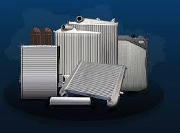 Радиатор, термостат, помпа Mitsubishi Lancer, Outlander, Galant,Pajero