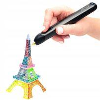Długopis 3D Drukarka 3D 3DOODLER CREATE Nowy