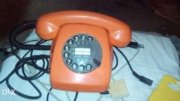 Продам телефонній аппарат