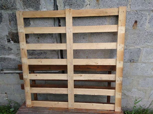 Деревянные щиты для забора Деревянный щит деревянный секции