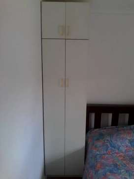 Cubourd for sale R600 hanging and packing space. Call to view