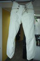 штаны BONFIRE Salomon сноуборд/лыжные (north face, burton, rossignol)