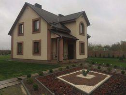 Проект будинку, зручне планування, Розробка проектів