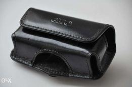 Чехол для телефона /CLIO