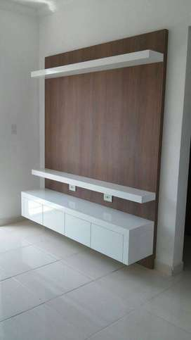 Quality Affordable Floating Tv Wall Units