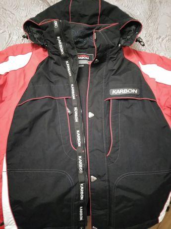 Лыжный костюм Karbon Софиевская Борщаговка - изображение 5