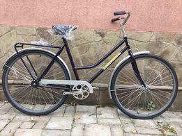 Велосипед Аист Украина усиленный 28
