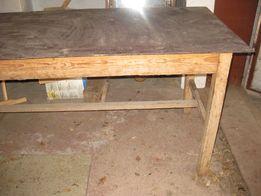 Продам стол для дачи, кухни