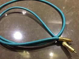 Межблочный кабель для акустики TARA LABS PRISM 22 пр-во USA