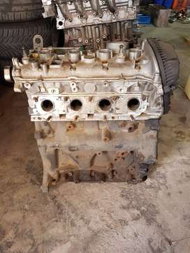 CCZ engine for sale