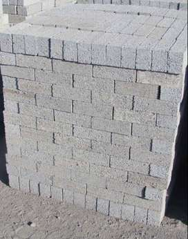 Stock brick for sale