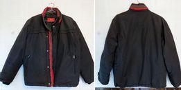 Зимняя мужская куртка, пуховик Voyage, р-р 48, M