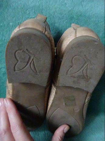 Caprice walking on air botki r.39 wkładka 25,3 cm buty obuwie kozaki Poznań - image 6