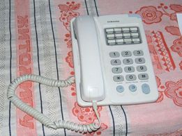 Телефон Samsung SP-F203A
