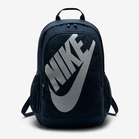Рюкзак Nike Nk Hayward Futura 25L Оригинал спортивный городской новый Николаев - изображение 3