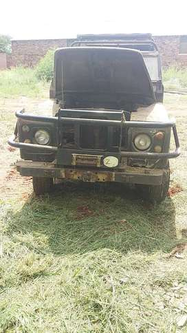 1953 Landrover for sale