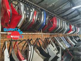 bmw , mini , audi and vw doors for sale