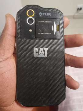 Cell C only S60 rugged phone 2500 or Swap top
