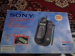 Продам телефон,Sony