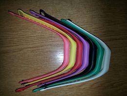 Запасной / сменный ремешок для фитнес браслета Mi Band 1, 2