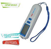 Толщиномер PRO-Tech meter CM-202FN