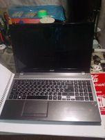 Восстановление, реставрация, ремонт корпуса ноутбука, нетбука и пр.