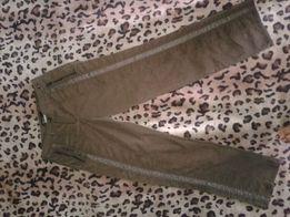 Продам брюки, штаны женские Р-р 46-48.