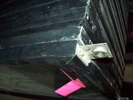 1029 шт.стеклопакет в раме, теплица,парник,стекло-пакеты,окно,дверь