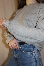 Продам модную кофту/свитшот/пуловер оверсайз