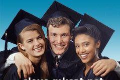 Курсові, дипломні роботи для студентів, авторські