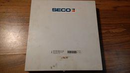 Frez tarczowy NFTp 250 SECO