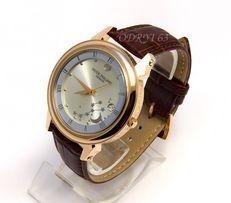 Часы наручные мужские Patek Philippe Geneve