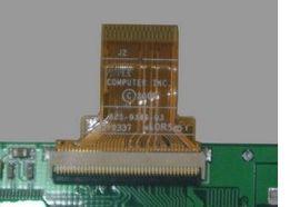 Ipod classic ремонт, переходник 821-0386-03